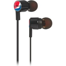 jbl_in_ear_tune_210_personalized_attztjuxlm695xpfh