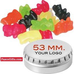 jelly-beans-in-clic-clac-snoepblikje-53-mm-dac3