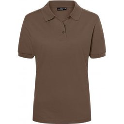 jn071-classic-polo-ladies-brown-ladies.34495_master_340x400
