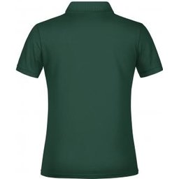 jn791-basic-polo-lady-green-ladies.43836_detail_28398_340x400