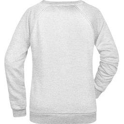 jn793-basic-sweat-lady-grey-ladies.43579_detail_39744