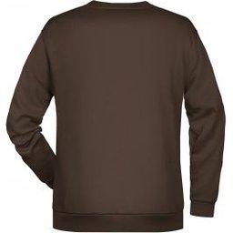 jn794-basic-sweat-man-brown-men.43604_detail_28795_340x400