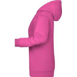jn795-basic-hoody-lady-pink-ladies.43640_detail_29012