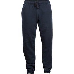 Junior Sweatpants navy