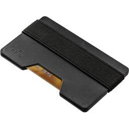 Kaartetui met RFID protectie