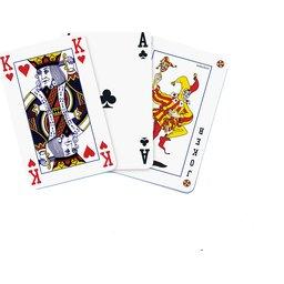 kaartspel-klassiek-8c24