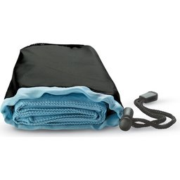 Drye sporthanddoek