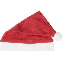 Kerstmuts Promo bedrukken
