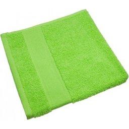 Keuken handdoek bedrukken