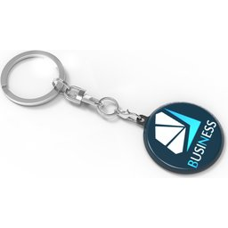key_ring_hard_single_with_doming_primary_1528246802_8386116