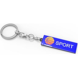key_ring_hard_single_with_print_in_full_color_primary_1528246802_8386116