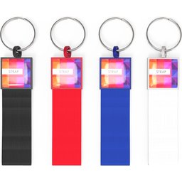 keyring-strap-colors