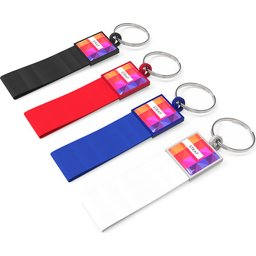 keyring-strap-colors1