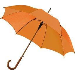 Klassieke paraplu Retro - Ø103 cm