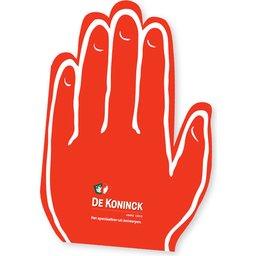 koninck1