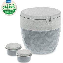 Koziol Bentobox L Organic