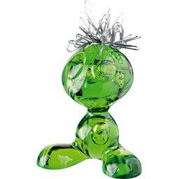 koziol curly paperclip groen
