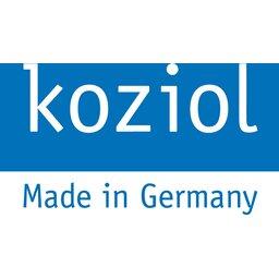 koziol_mig_P300