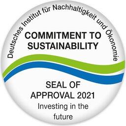 Koziol Nachhaltigkeitssiegel_2021_english (1)