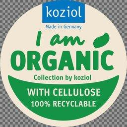 Koziol Organic_Logo_201001-800px