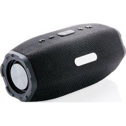Krachtige 6W Outdoor speaker