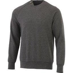 Kruger unisex sweater