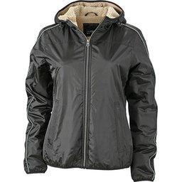 Ladies Winter Sport Jacket