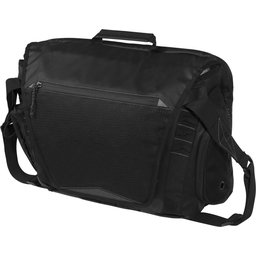 Laptop en tablet tas Lift
