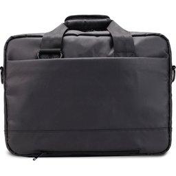 Laptop Schoudertas-voorzijde rech