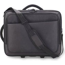 Laptop Trolley-voorkant2