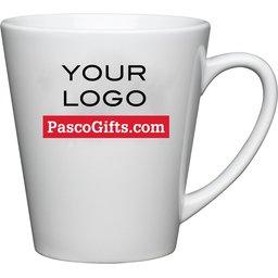 latte-mug-458b