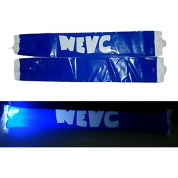 led bang sticks