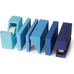lexon desk set
