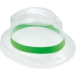 Lint Groen
