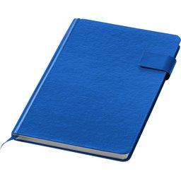 Litera A5 notitieboekje bedrukken