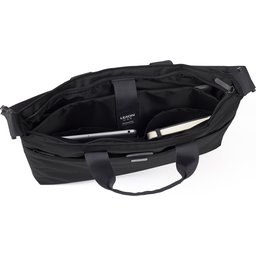 LN1414O one doc bag donkergrijs 2