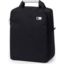 Airline Backpack
