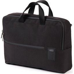 Tracks Document & laptop bag