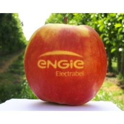 Logo appel Engie