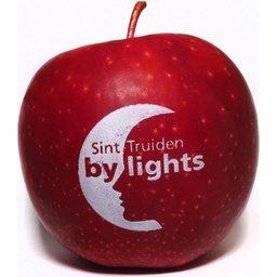 Logo appelen Sint Truiden