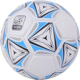 logo-voetballen