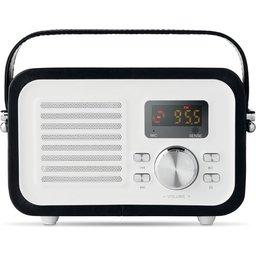 Louisiana Bluetooth luidspreker en FM radio