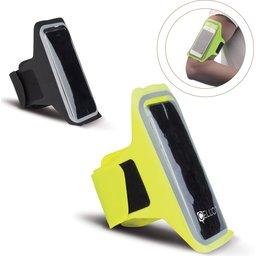 LT90901 fluo sportarmband