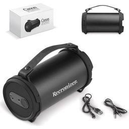 LT91121 Canon speaker