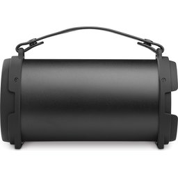 LT91121 Canon speaker side