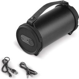 LT91121 Canon speaker zwart