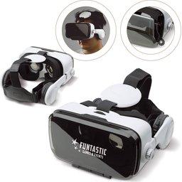 LT91157 VR headset