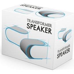 LT91278 Speaker transformer doos