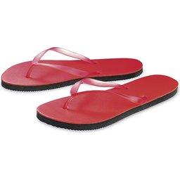 strandslippers-flip-flop-2cd9.jpg