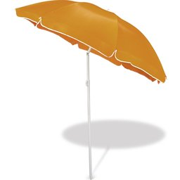 Beach Parasol Beach Accessories Outdoor Promotional Products Pasco Gifts